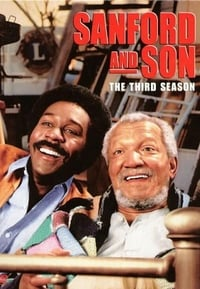 Sanford and Son S03E07