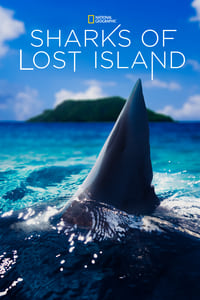 Sharks of Lost Island (2013)