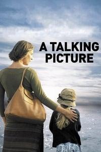 Um Filme Falado
