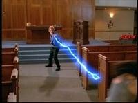 Charmed S07E05