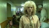 VER Chernobyl Temporada 1 Capitulo 2 Online Gratis HD