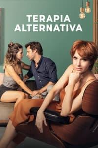 Terapia alternativa (2021)