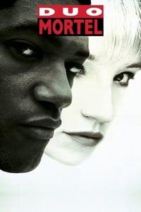 Duo Mortel (1995)