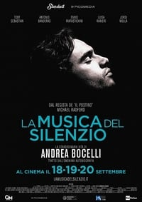 La música del silencio (2017)