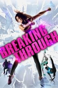 copertina film Breaking+Dance 2015