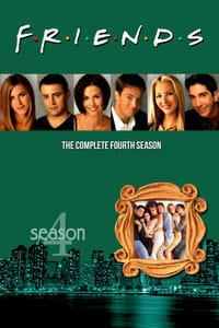 Friends S04E07