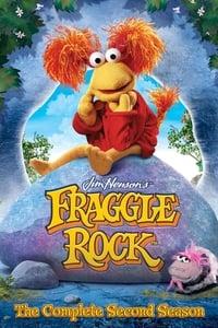 Fraggle Rock S02E21