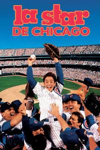 La Star de Chicago (1993)