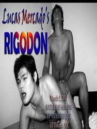 Lucas Mercado's Rigodon