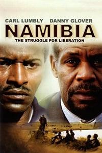 Namibia: The Struggle for Liberation