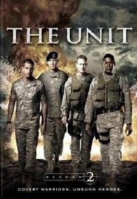 The Unit S02E10