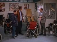 Seinfeld S04E22