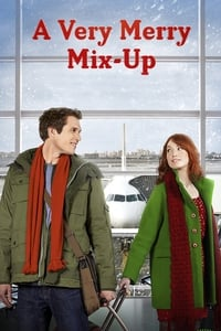 copertina film Natale+%26+altri+equivoci 2013