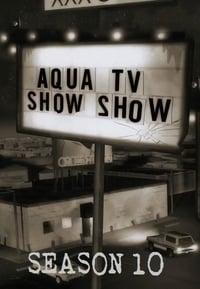 Aqua Teen Hunger Force S10E09