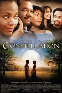 Constellation (2007)