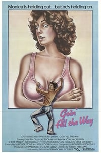 Goin' All the Way! (1981)
