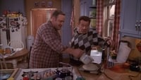 The King of Queens S03E18