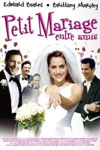 Petit mariage entre amis (2006)