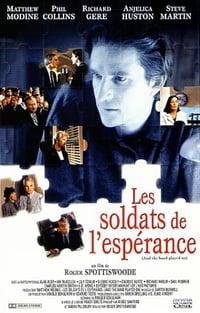 Les Soldats de l'espérance (1993)