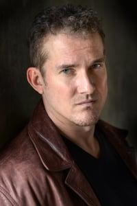 Craig Blair