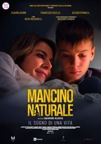 copertina film Mancino+naturale 2021