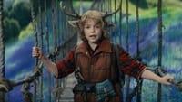 VER Sweet Tooth: El niño ciervo Temporada 1 Capitulo 5 Online Gratis HD