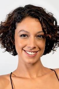 Nathalie Nicloux