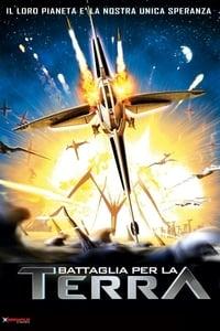 copertina film Battaglia+per+la+Terra 2007