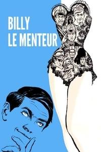 Billy le menteur (1963)