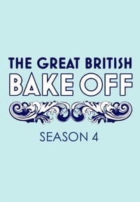 The Great British Bake Off S04E15