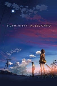 copertina film 5+centimetri+al+secondo 2007