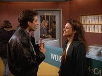 Seinfeld S03E11