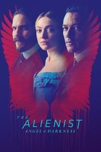 L'Aliéniste (2018)