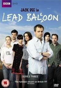 Lead Balloon S03E07