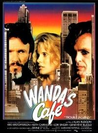 Wanda's Café (1985)