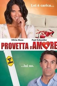 copertina film Provetta+d%E2%80%99amore 2012
