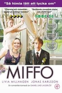 Miffo (2003)