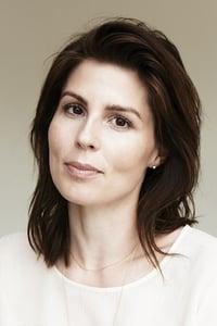 Cecilie Stenspil