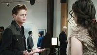 Switched at Birth S01E18