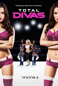 Total Divas S04E08