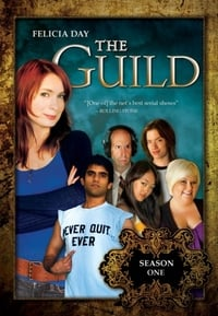The Guild 1×11