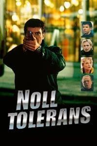 Noll tolerans