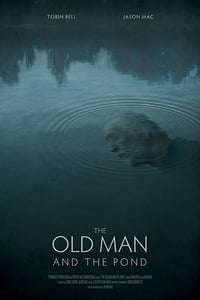 The Old Man and the Pond