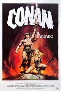 copertina film Conan+il+barbaro 1982
