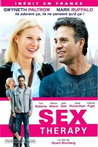 Sex Therapy (2013)