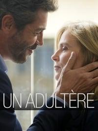 copertina film Un+adult%C3%A8re 2018