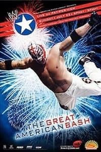 WWE The Great American Bash 2007