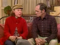 Newhart Season 1 Episode 21