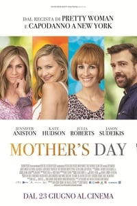 copertina film Mother%27s+Day 2016