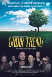 Buenos vecinos (Under The Tree) (2017)